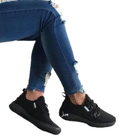 Tenis Deportivos Para Dama Mujer Zapatos Nike Envio Gratis