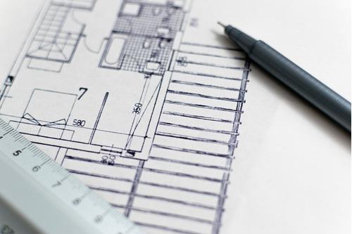 Projeto Arquitetônico Personalizado