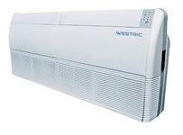 Aire Acondicionado Piso Techo Inverte 15000 Fr 5tn Westric