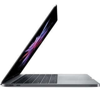 Macbook Pro 16 Mvvk2 I9 16 Gb 1 Tb Ssd 2020 Descuento Ya !