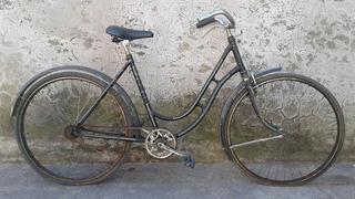 Bicicleta Antigua Peugeot 1930 - Bicicletas para Adultos en
