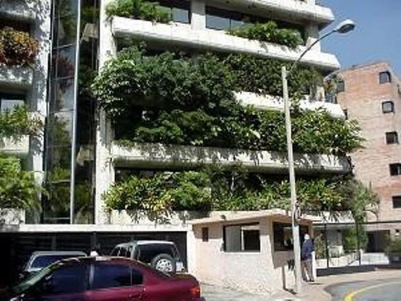 Apartamentos En Venta Las Mercedes 20-8276