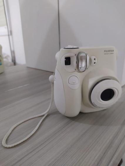 Instax Mini 7s Fujifilm