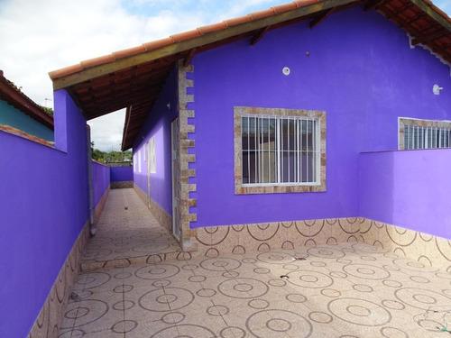 Promoção Minha Casa Minha Vida Mongaguá - Ca0750