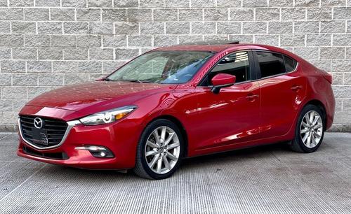 Imagen 1 de 15 de Mazda 3 Sgrand Touring