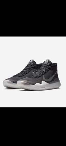 Nike Kevin Durant 12