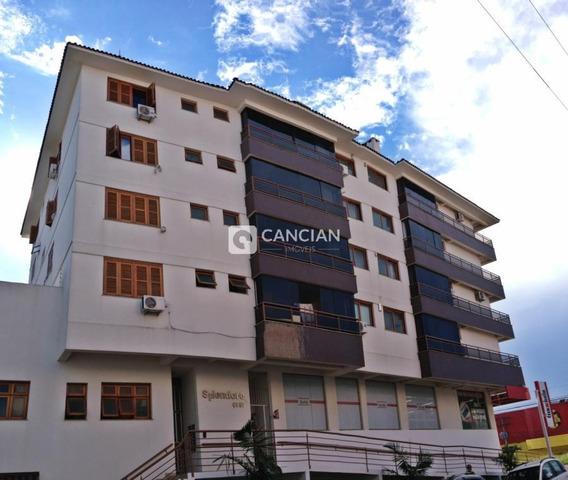 Apartamento 2 Dormitórios - Camobi, Santa Maria / Rio Grande Do Sul - 29228