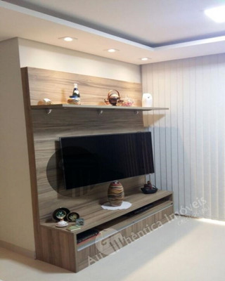 Apartamento - 4634 - 33823627