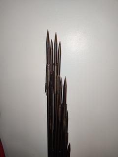 Seta Arpão Devotosub 7.5mm