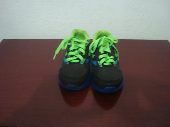 Tenis Nike Speed Infantil
