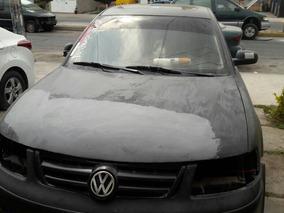 Volkswagen Passat 3.6 V6 Piel Qc At En Partes