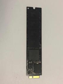 Ssd Macbook 64gb A1370
