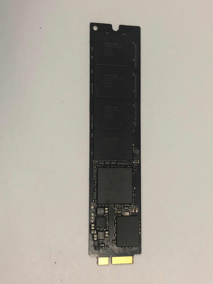 Ssd Macbook 64gb A1370
