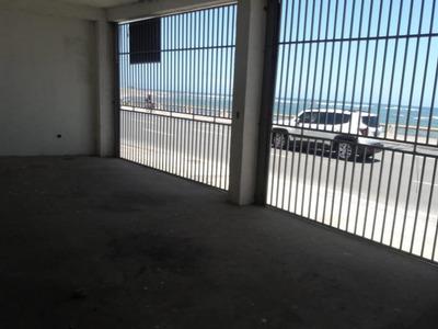 Prédio À Venda, 250 M² - Pituba - Salvador/ba - Pr0006