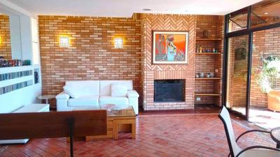 Apartamento-são Paulo-brooklin | Ref.: 375-im209200 - 375-im209200