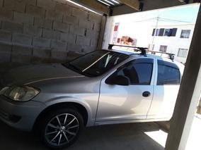 Chevrolet Celta Full 2010