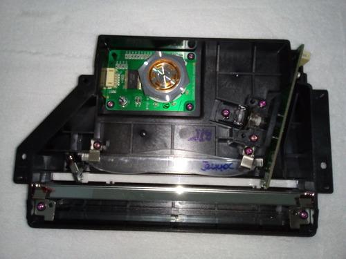 Imagem 1 de 2 de Laser Scan Lsu Samsung Scx 4200 Original