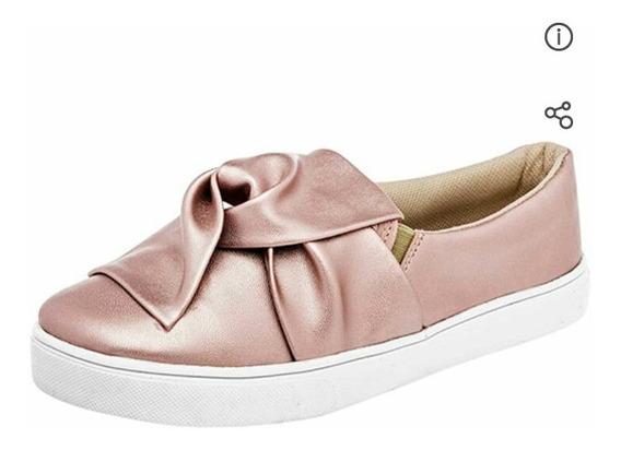 Zapatos Suelo Rosa (sexy Girl)