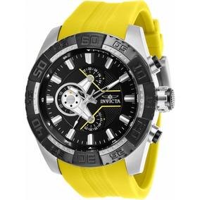 Relógio Masculino Invicta Pro Diver 25993 Importado Original