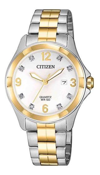 Reloj Citizen Ladies