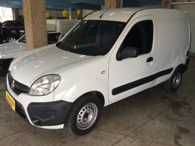 Kangoo 1.6 Express 16v Flex 3p Manual