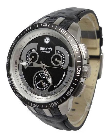 Relógio Swatch Yrs413