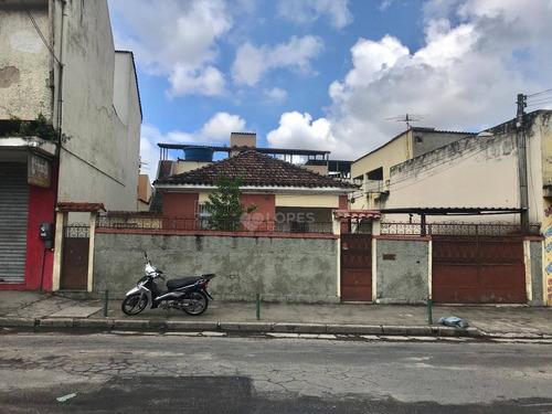 Imagem 1 de 13 de Casa Com 2 Quartos Por R$ 450.000 - Barreto /rj - Ca21242