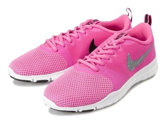Tenis Nike Flex Essential Tr 924344-603