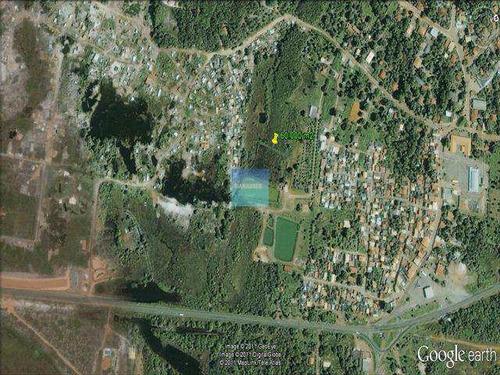 Imagem 1 de 10 de Terreno, Itacimirim, Camaçari - R$ 2.4 Mi, Cod: 23200 - V23200