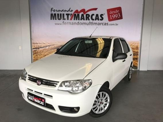 Fiat Palio Fire - Fernando Multimarcas