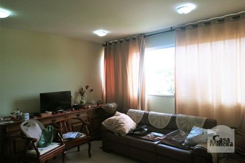 Apartamento À Venda No Nova Suissa - Código 314254 - 314254