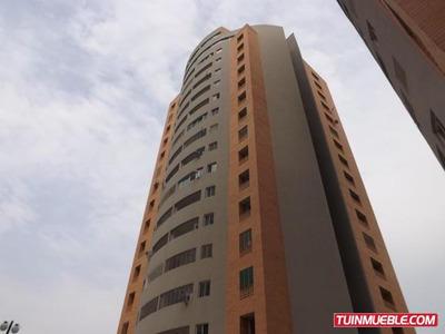 Apartamento En Venta El Parral Cod 19-9631 G.r