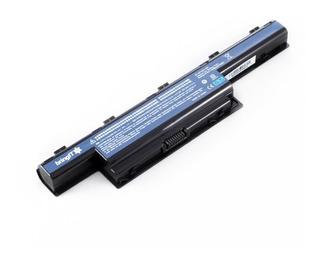 Bateria Para Notebook Acer As10d73 E1-571-6854 Marca Bringit