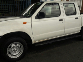 Nissan 300 P300