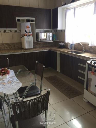 Casa Vem Viver, Bragança Paulista - Ca0041-1