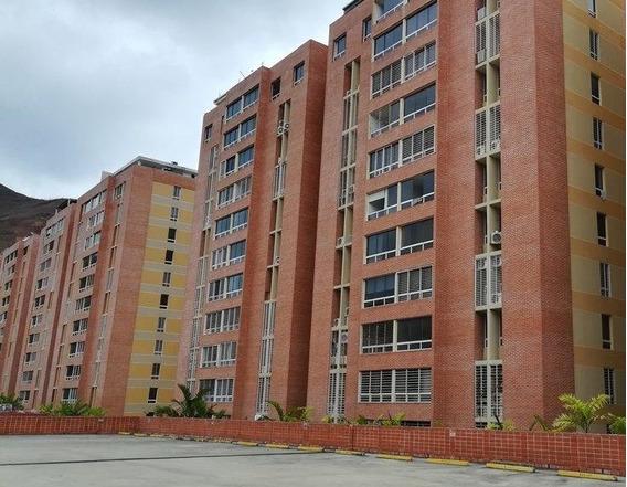 Apartamento En Venta Macaracuay Rah7 Mls19-9929