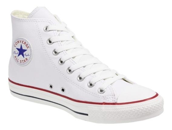 Zapatillas Converse Chuck Taylor All Star-core