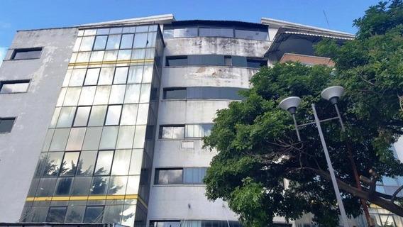 Oficina En Alquiler En Chacaito Mls#20-12252md