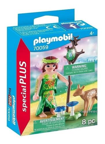 Playmobil Special Plus Varios Modelos Original Scarlet Kids