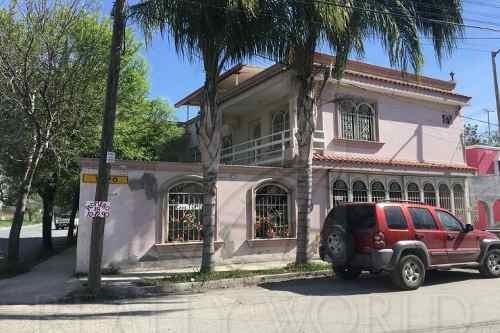 Casas En Venta En Praderas De Guadalupe, Guadalupe