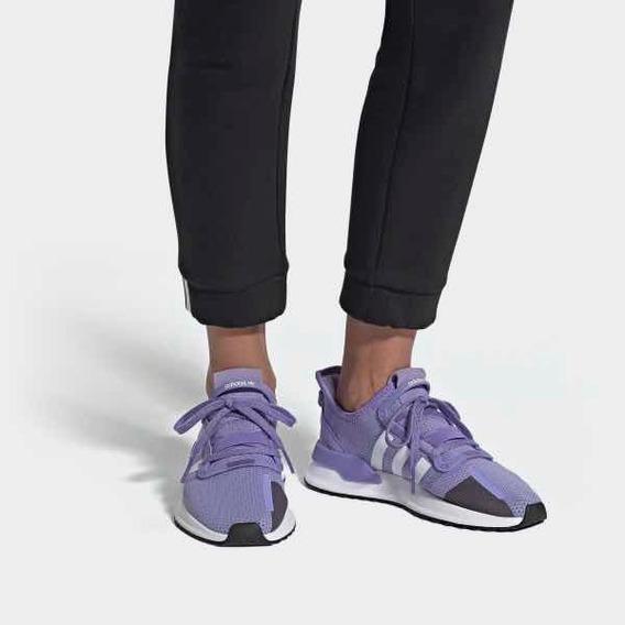 Tenis adidas Originals U_path G27648 Dancing Originals