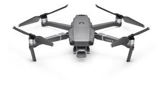 Drone Dji Mavic 2 Pro