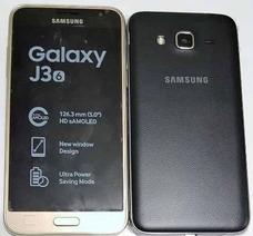 Quitar Cuenta Google Frp J3 4 5 6 Y Todos Los Demás Samsung