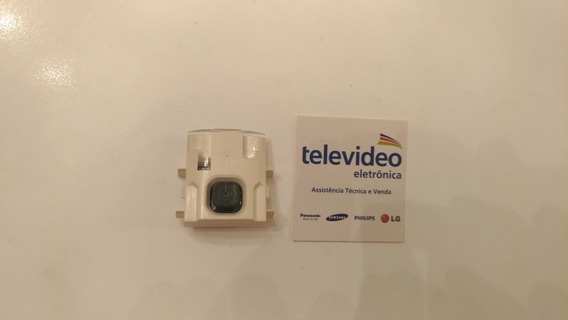 Chave Botão Power Tv 55 Lg 55lh5750