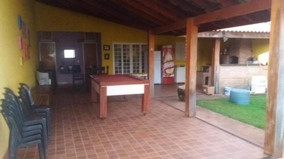 Rural - Venda - Recreio Beira Mar Ii - Cod. 12718 - Cód. 12718 - V