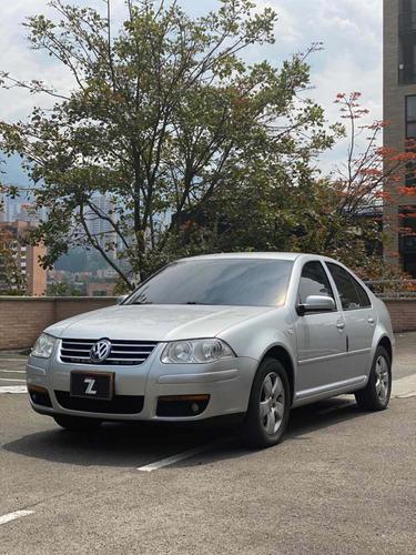 Volkswagen Jetta Clásico Mt