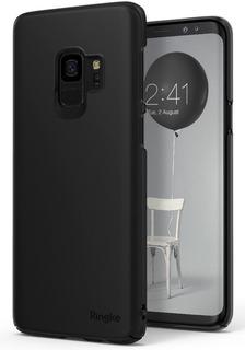 Funda S8 S8+ S9 S9+ Ringke Slim Samsung Galaxy Original #