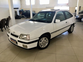 Chevrolet Kadett Gsi 2.0 Mpfi 2p 1994