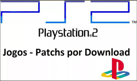 10 Jogos De Ps2 Em Formado Iso Por Download