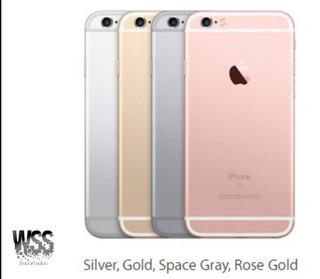 iPhone 6s 32gb Original